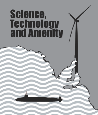 Image: Science, Technology and Amenity